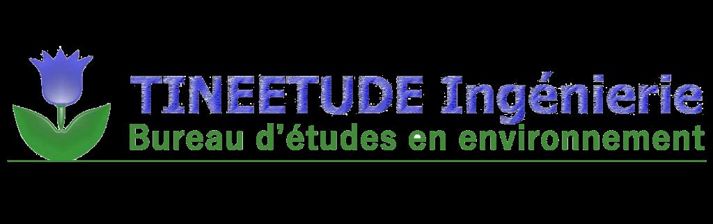 Etudes Et Expertises Environnementales Tineetude Ingenierie